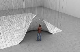 Image result for interactive installation