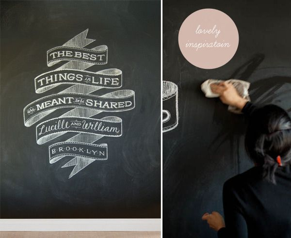 chalkboard designs ideas chalkboard designs ideas - Chalkboard Designs Ideas