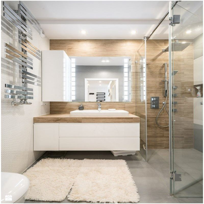 77 Idee Salle De Bain Chic 2018 Check More At Https Www