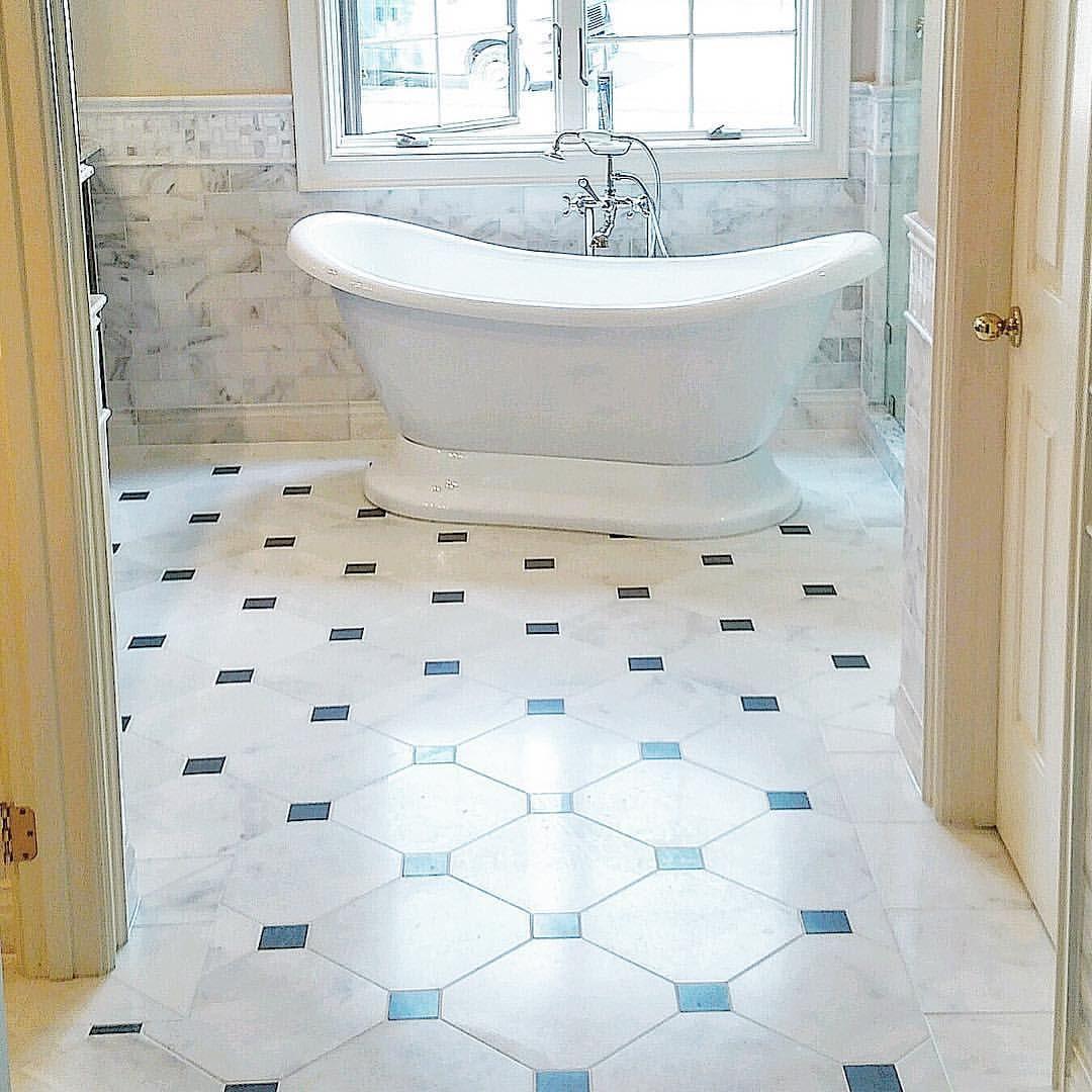 2018 Img Q2 Hi Res Rights Fio Creative Photo Cara Alyn Interiors Web Hi Resolution Bathroom Shower S Bathroom Shower Walls Bathrooms Remodel Bathroom Wall Tile