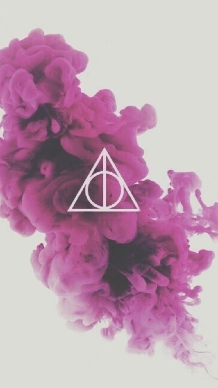 Must see Wallpaper Harry Potter Pink - c59f0171dba2acc46f7817c033f1f39b  2018_715644.png
