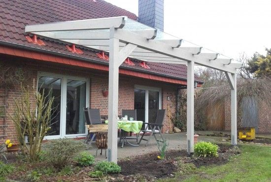 Gerätehaus Bertilo Timmo 1 mit Fussboden 180x121 cm natur