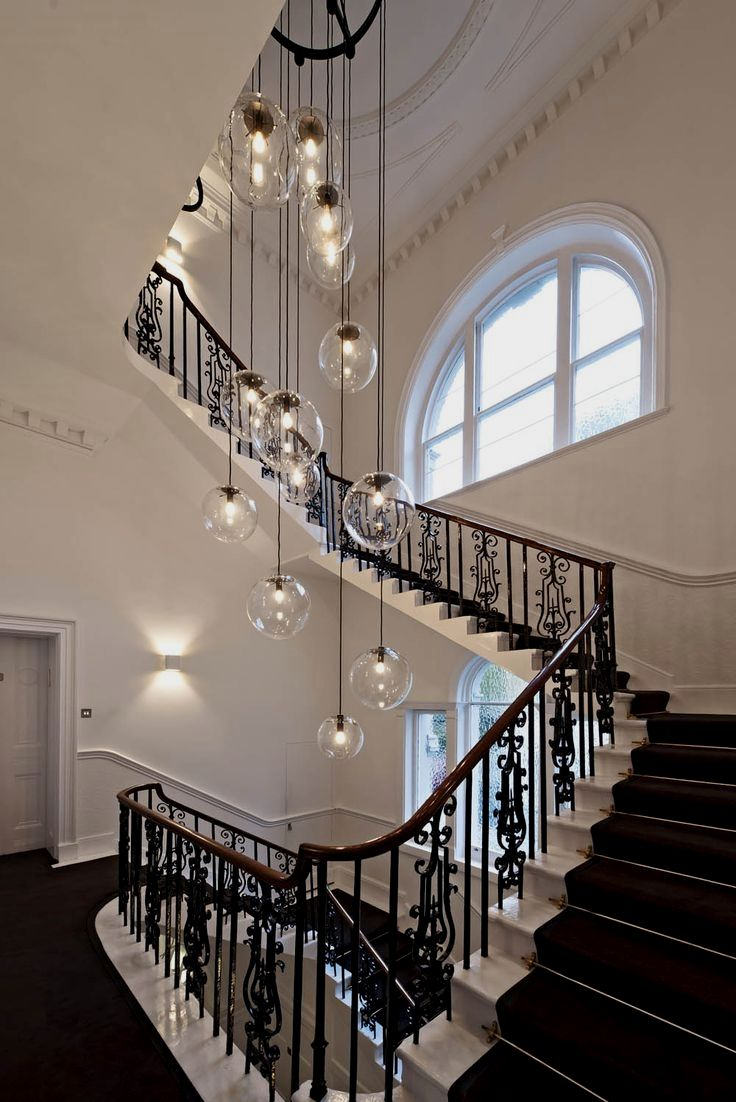 beautiful pendant lamp ideas you can consider for your next