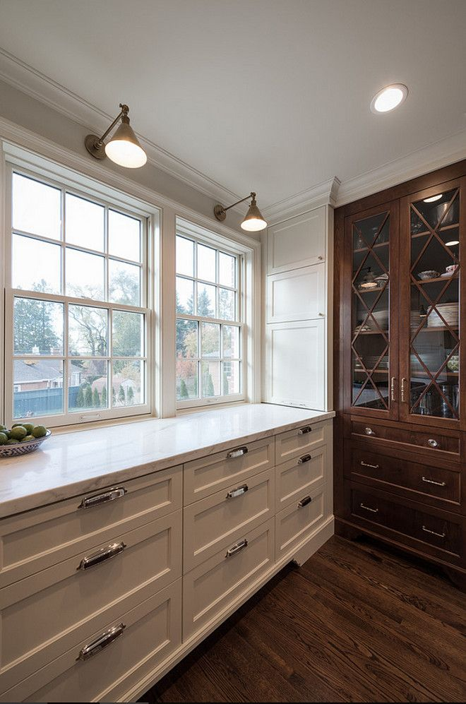 mixing kitchen cabinet hardware finishes. how to mix kitchen cabinet
