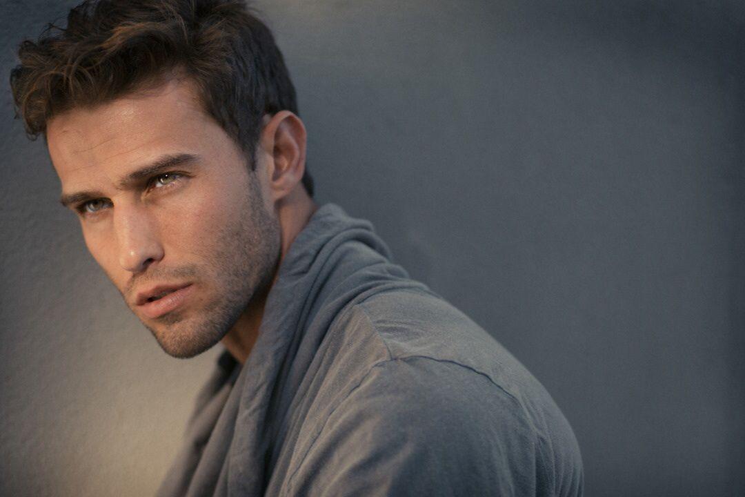 Jay Byars | Norris, Beautiful men, Most beautiful man