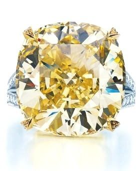 Expensive Jewelry of The World | Gems and Jewelry LoversSome Most Jewelry, Crystals amp; More |Jewelry - Daily Deals| expensive jewelry