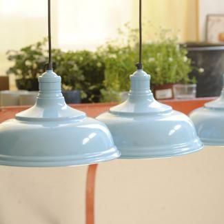 lustre bistrot cuisine bleue comptoir de famille comptoir de famille pinterest comptoir de. Black Bedroom Furniture Sets. Home Design Ideas
