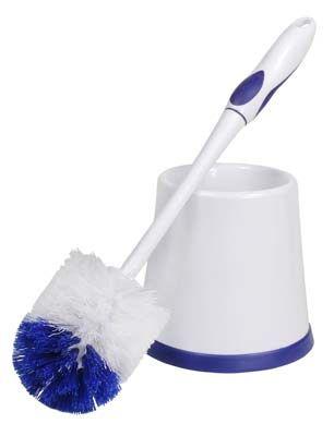 9 Rubbermaid Fg6b990 Toilet Cleaning Brush Toilet Cleaning Clean Toilet Bowl Brush Cleaner