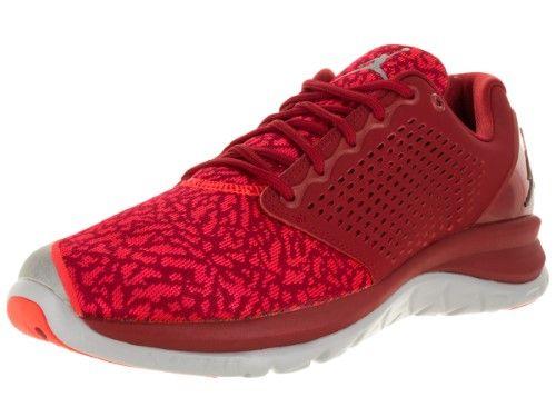 0407244aa21 Nike Jordan Men s Jordan Trainer St Gym Red Blk Infrr 23 Wlf Gry ...