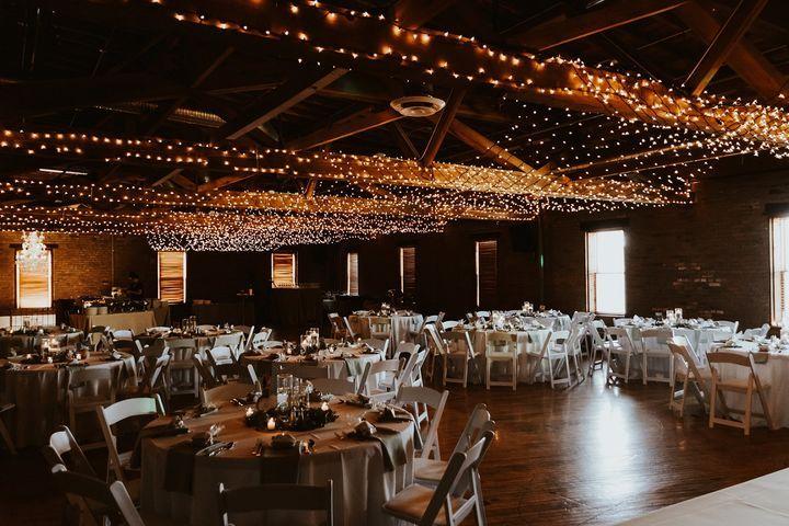 17+ Unique wedding venues fort wayne indiana info