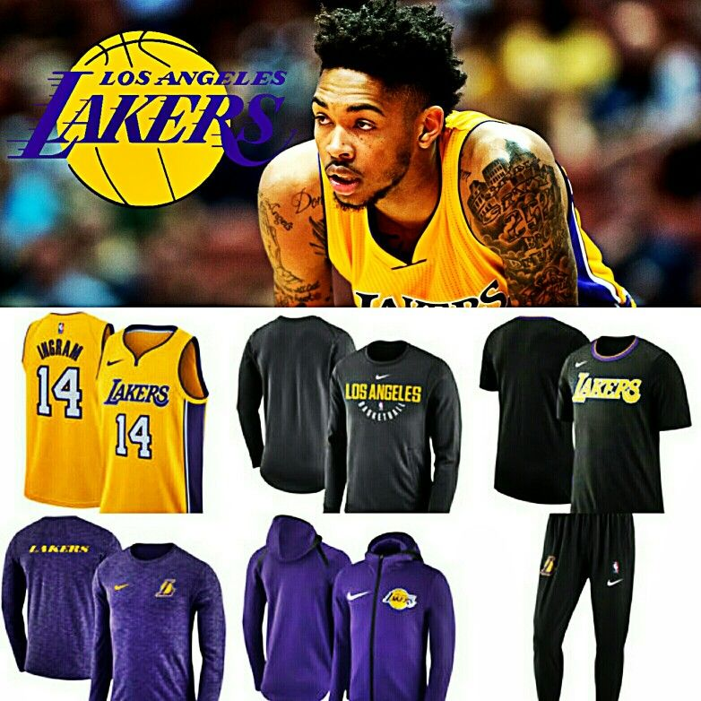 Los Angeles Lakers Los Angeles Lakers Lakers La Lakers