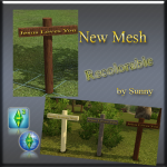 http://www.sims3dreams.at/filebase/index.php?page=Entry&entryID=1197