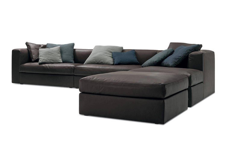 Future Proof Your Home With Modular Sofas Home Sofa Expand