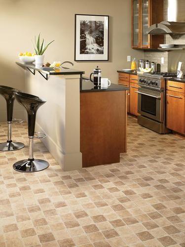 Page Not Found 404 Flooring Cheap Bathroom Flooring Kitchen Flooring Trends