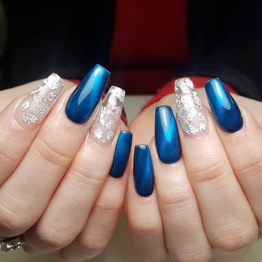 #reamnailsandbeauty #nails #nailart #nailporn #nailswag #nailsdesign #nailstagram #nails2inspire #nailsofinstagram #scratchmagazine @scratchmagazine #acrylic #acrylicnails #gorgeous #gorgeousnails #officialteamgorgeous #tgfeature #love #showscratch #nofilter #officialteamg #nailsonfleek #nailsdid #nailtech #naildesigns #nailartclub #nailartist #nailpromote #gelpolish #notgelpolish #allacrylic
