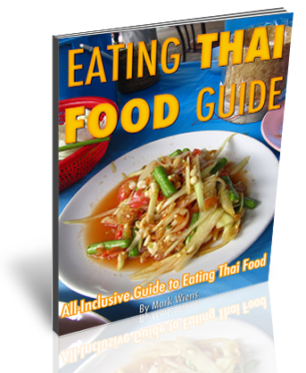 Eating thai food guide thai street food and pictures travel eating thai food guide thai street food restaurants and recipes forumfinder Gallery