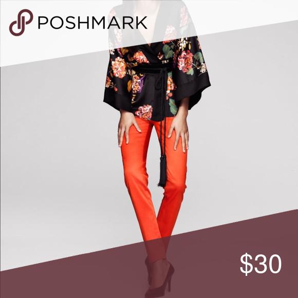 reebok classic sweatshirt womens sale Sale,up to 49% Discounts