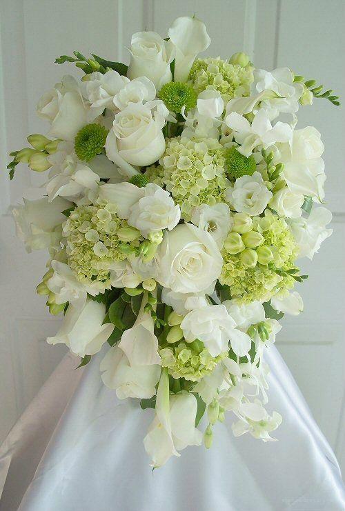 wedding flowers | bodas | Pinterest | Flower, Weddings and Flowers
