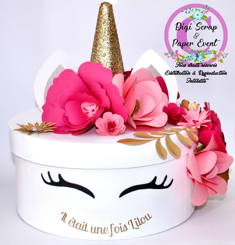 Girl Valentine Box Ideas Unicorn ` Girl Valentine Box Ideas