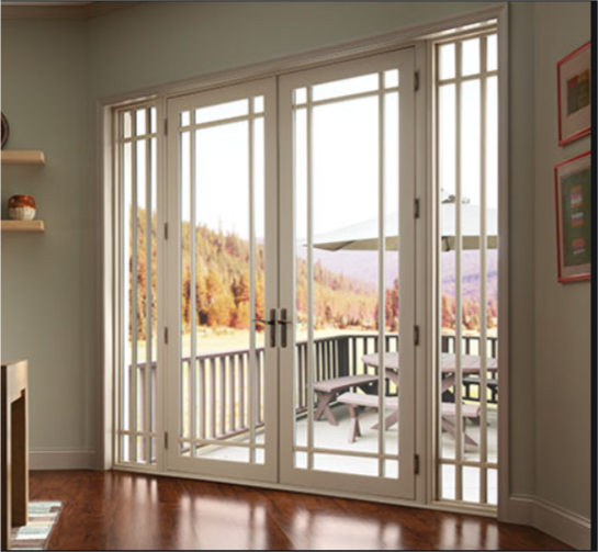 Pin By Dawn Levasseur On French Doors In 2020 French Doors Patio French Doors Interior French Doors Exterior