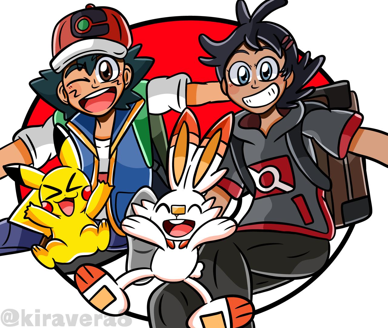 pin by josue pilcol on pokemon pokemon characters pokemon cute pokemon