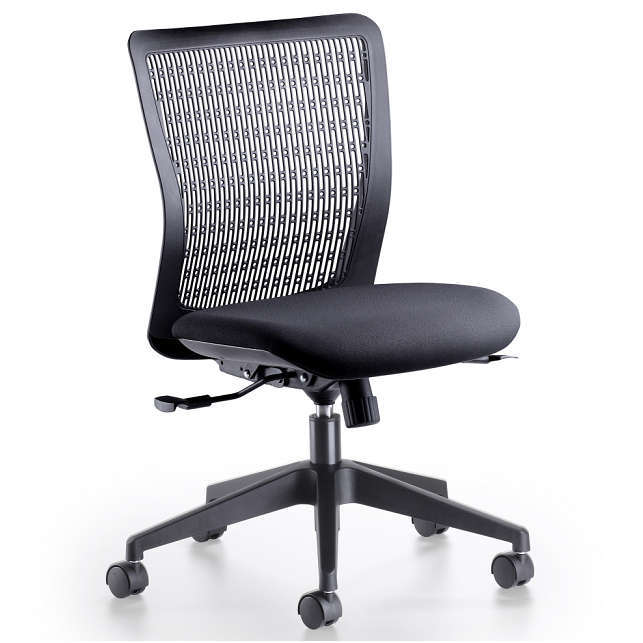 1000 images about office chairs clerical task seating on pinterest office chairs executive office chairs and desk chairs bela stackable office chair