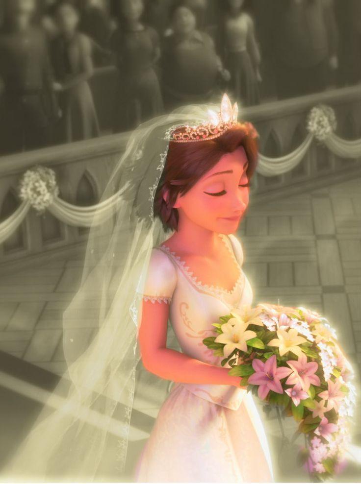 Rapunzel Verföhnt Verlobt Verheiratet Kostenlos Anschauen