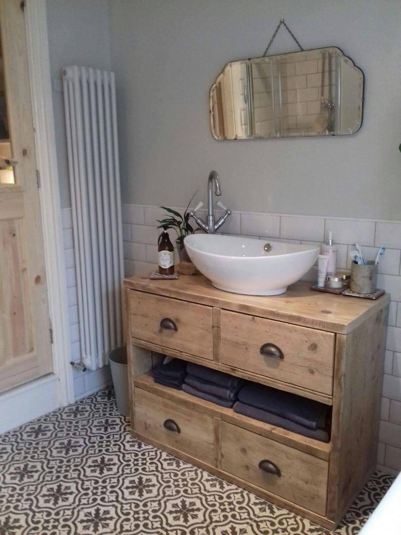 45++ 15 x 15 x 5 off white bathroom cabinet diy