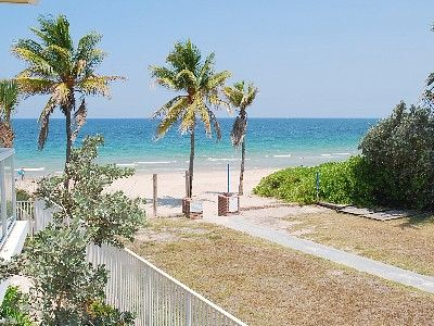 2 bed, oceanfront, lauderdale by the sea, $2093
