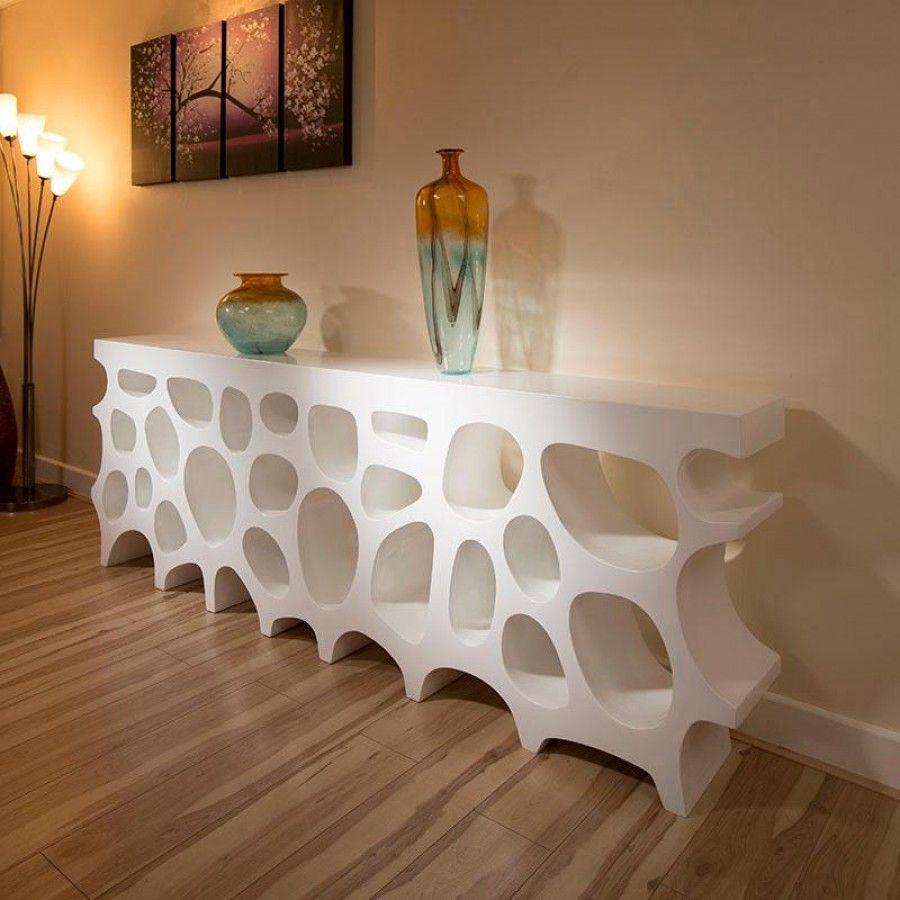 Boca Do Lobo Furniture Diamond Pyrite