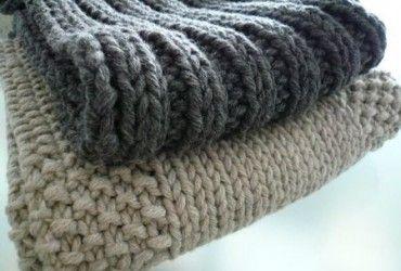 Modèles Tricot et Patrons   Au Bout de l Aiguille   créations-laine 9a2b8d3625d