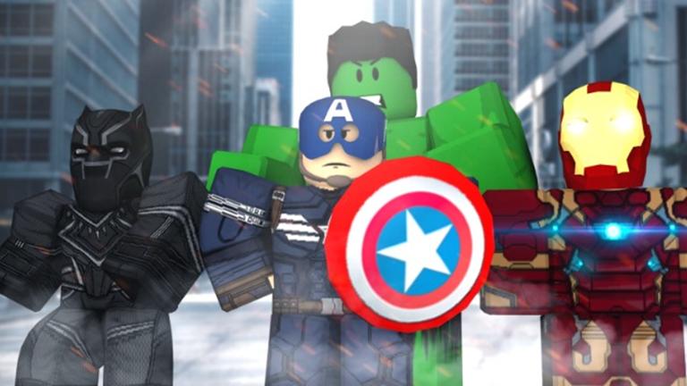 El Mayor Tycoon Roblox Game Superhero Tycoon Roblox Superhero Roblox Game Pass