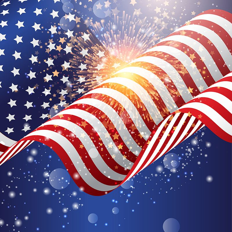 American Flag Background With 1406 American Flag American America Png And Vector With Transparent Background For Free Download American Flag Background Flag Background American Flag