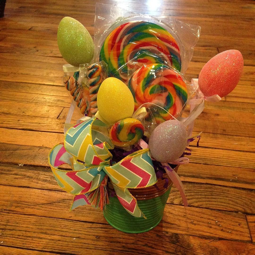 {Lollipop Lollipop Oh Lolli Lolli Lolli Lollipop POP}  #lovebubbles #lollipop #audreyscloset #thedoublertradingco #easter by doublertradingco