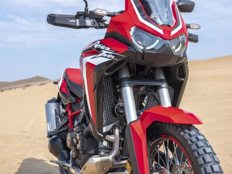2020 Honda Africa Twin Details Rescogs In 2020 Honda Africa Twin Honda Ducati Monster Custom