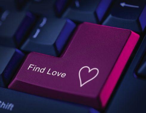 Beste computer-online-dating-sites