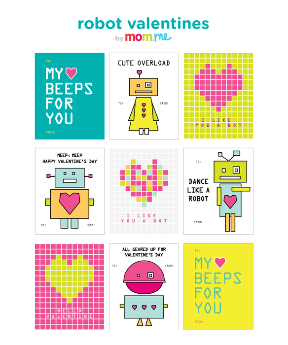 photo regarding Printable Kids Valentines Cards named Printable Youngsters Valentines Cost-free Printables Valentines