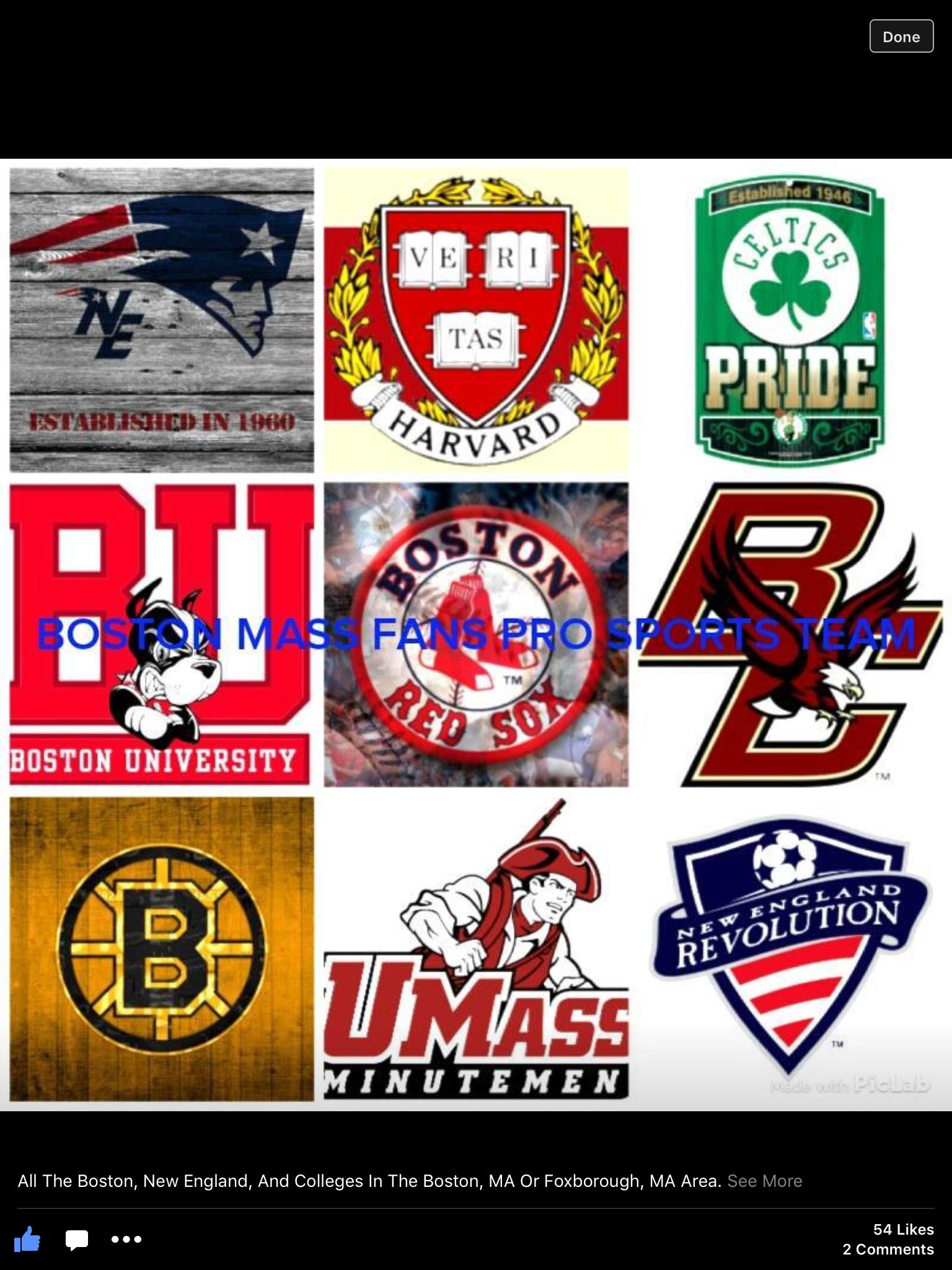 Pin By David Cogliano On Sports Boston Sports Sports Figures Boston University