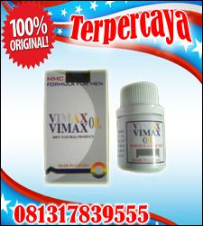 agen obat vimax oil canada asli bisa anda jumpai di http sediaobat