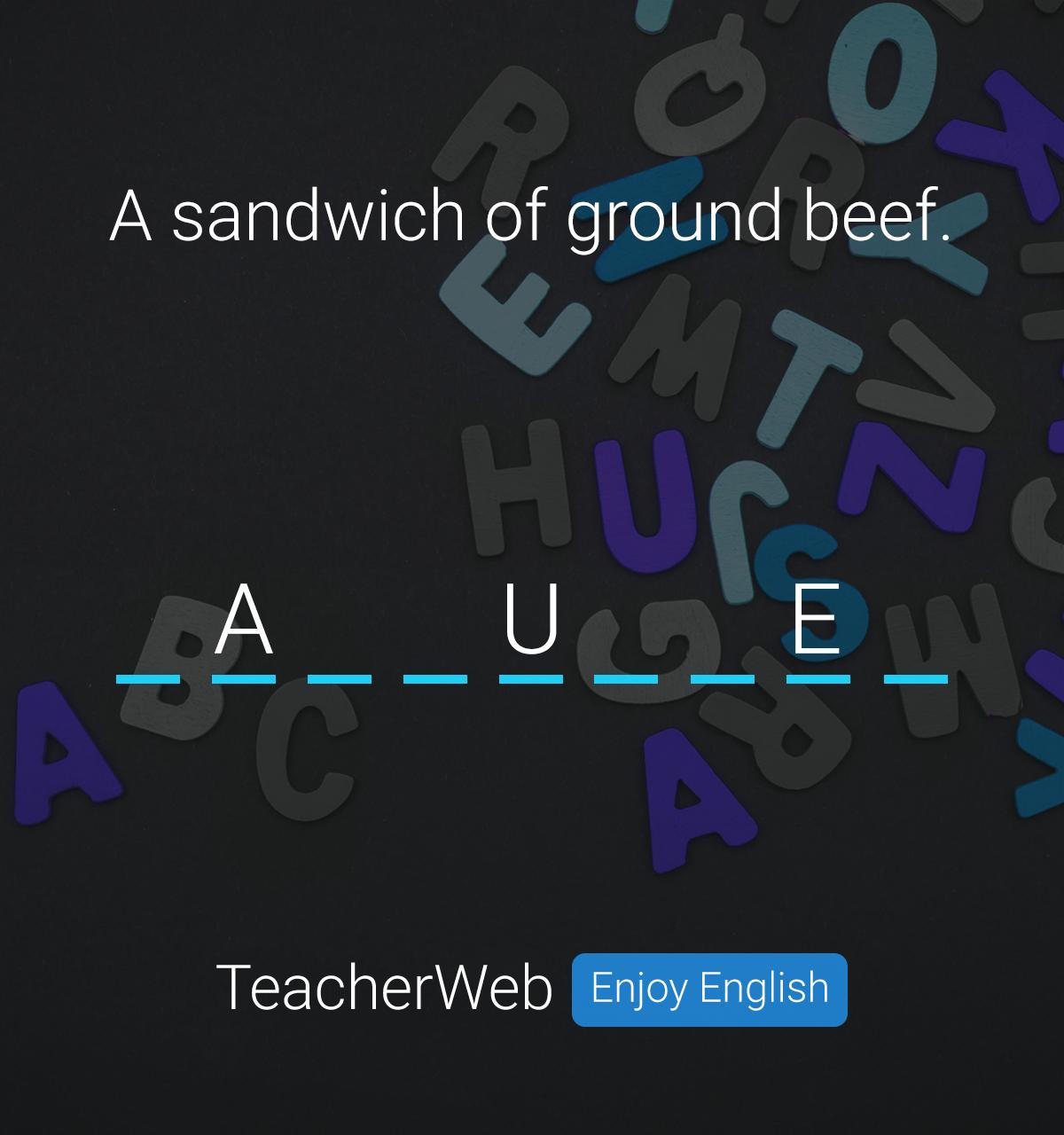 Nice Weekend Teacherweb English Grammar Amp Phonetics Web