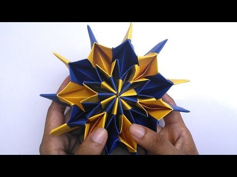 Paper quilling greeting cards flower hand works handiworks 12 paper quilling greeting cards flower hand works handiworks 12 youtube mightylinksfo