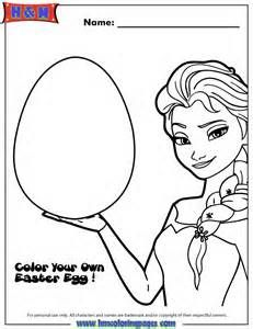 Frozen Coloring Pages Yahoo Image Search Results Egg Designs Easter Egg Designs Frozen Coloring Pages