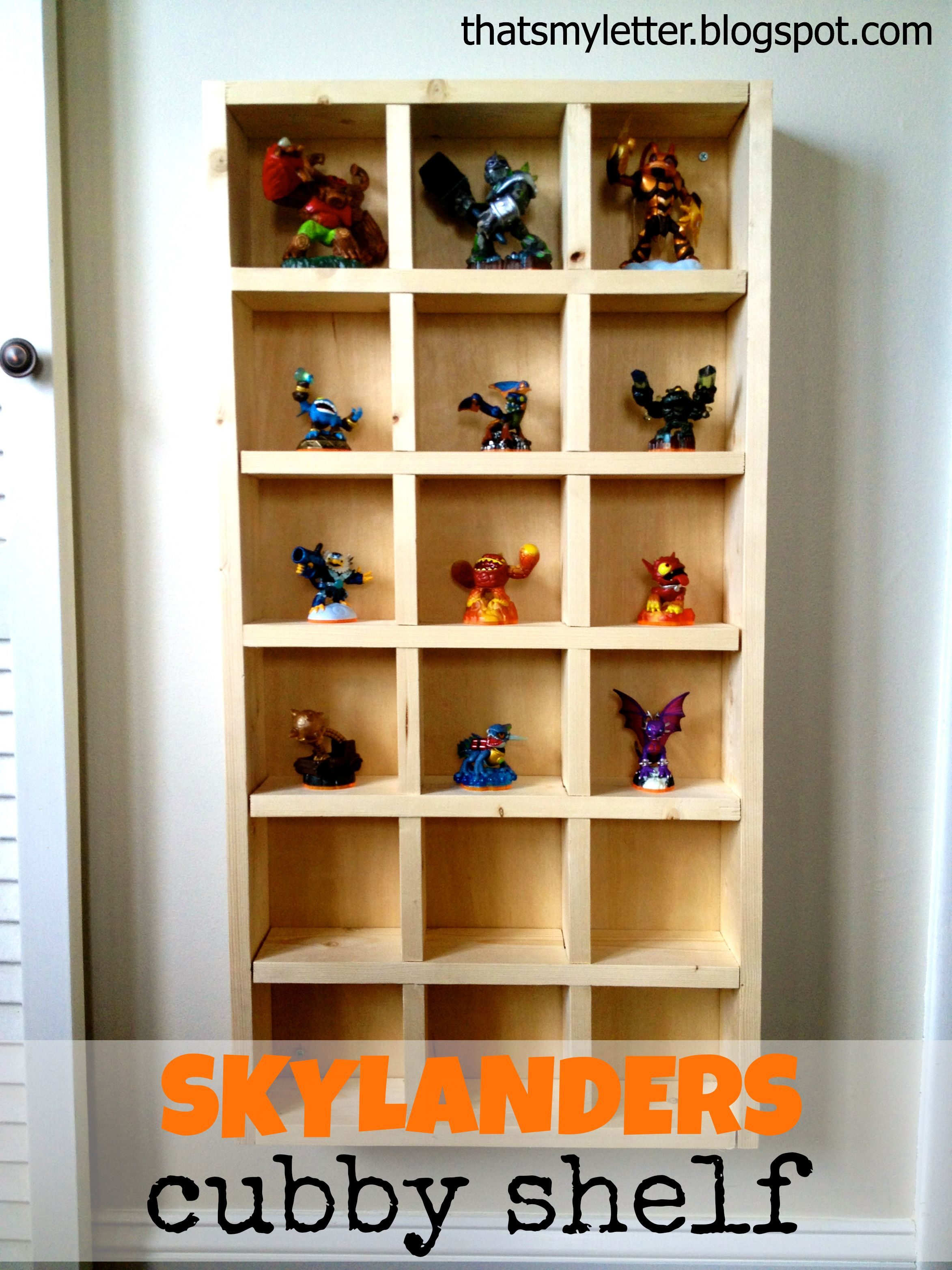 Swell Diy Cube Shelves From Home Projects From Ana White Diy Home Remodeling Inspirations Cosmcuboardxyz