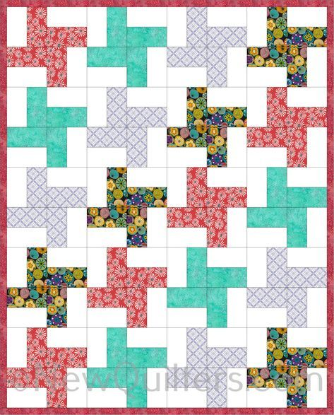 How To Sew Windmill Quilt Blocks Windmill Diagram And Patterns