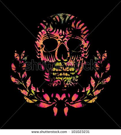 #skull  #tribal  #tattoo  #tattooing  #wings  #monster  #head  #bird  #falcon  #ethnic  #creepy  #poisonous  #mortal  #ornament  #embroidery  #eagle  #sign  #line  #culture  #symbol  #skeleton  #jolly#roger  #venom  #fashion  #insignia  #emblem  #folklore  #fear  #toxic  #dreadful  #spooky  #dangerous  #dead  #horror  #hazard  #death  #terrify  #religion  #poison  #piracy  #deadly  #danger  #patchwork  #scary  #warning  #gothic  #fatal  #dot  #horrible