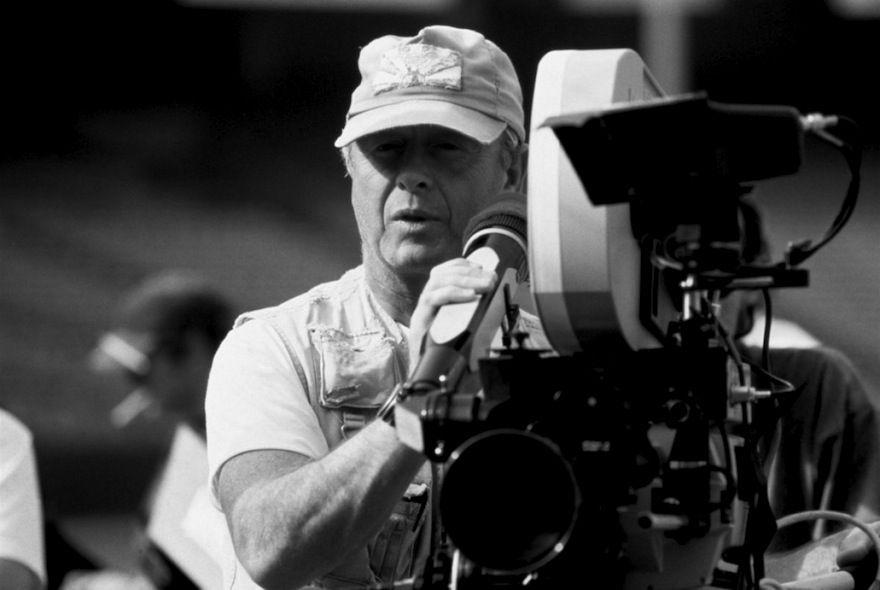 Tony Scott #cinema #director