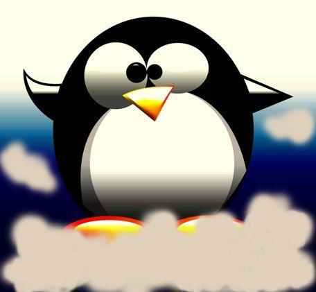 Microsoft disponibiliza Linux no Azure