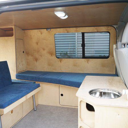 renault trafic serge ld camp traffic pinterest. Black Bedroom Furniture Sets. Home Design Ideas