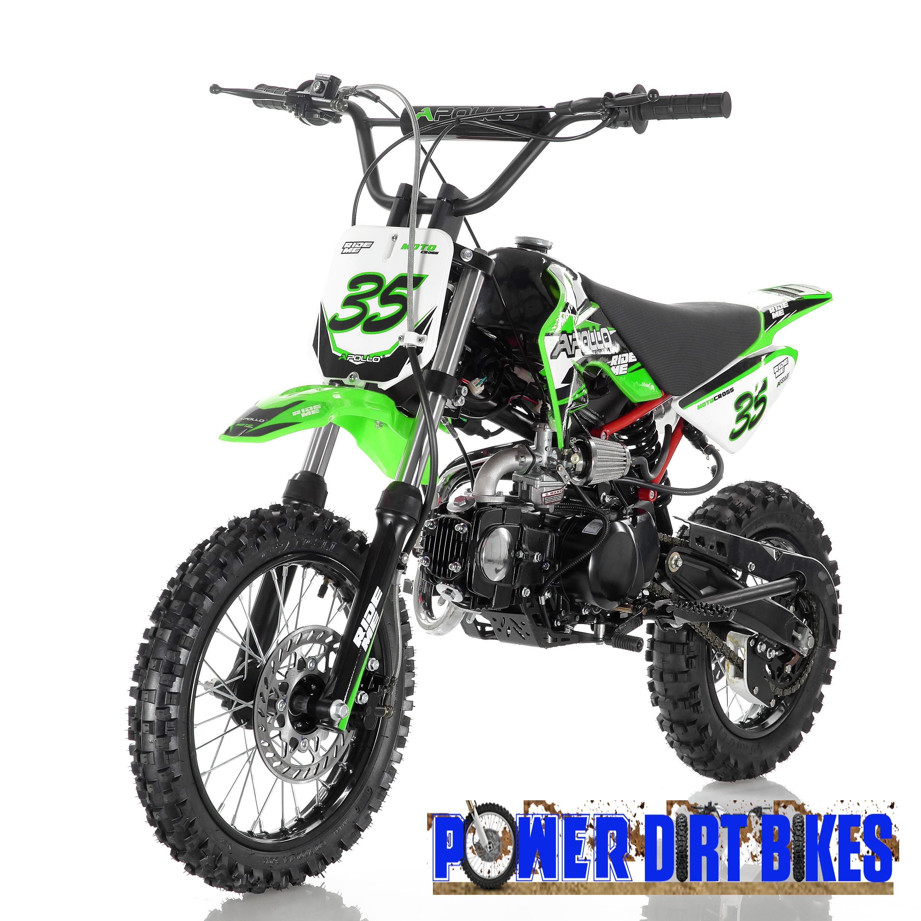 Cheap Dirt Bikes Power Dirt Bikes Sale Free Shipping Dirt