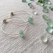 Photo of Wishbone Earrings / Wish Bone Stud Earrings 14k Gold/ Symbol Earrings / Simple Good Luck Charm Statement Earrings Gift for Her – Fine Jewelry Ideas